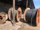 赤峰电缆回收,赤峰废旧电缆回收-长期诚信合作