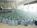 南通桶装纯净水 矿泉水,免费提供饮水机,专业送水