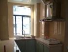 金城江城西六十米大 4室2厅168平米 简单装修 押一付三