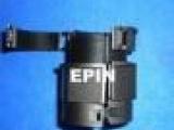 EPIN双开口可分式塑料软管/接头/支架