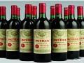柏图斯回收价格 承德回收柏图斯红酒价格多少钱?回收柏翠