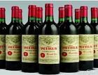 柏图斯回收价格 厦门回收柏图斯红酒价格多少钱?回收柏翠