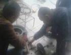 电动车维修技术培训招生柳州电动车修理技术培训电动车