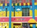 东方优智双语艺术幼儿园常年招生
