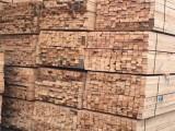 宿州工程方木批发市场