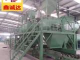 山东宁津fs免拆一体板设备,自动化厂家技术