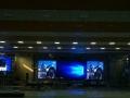 LED屏,制作,维修