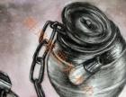 蚌埠画室-专业素描、水粉培训美术考级笔画美术
