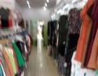 三台 金牛大道241号 奇美服装,服饰鞋包 商业街卖场
