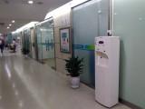办公室写字楼净水器租赁 浩泽A1XB-A8商用净水器