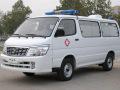 绍兴120急救车