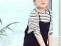 广州童装加盟店10大品牌,摩卡小宝童装揭穿骗子的伎俩