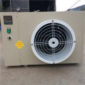 哪里能买到具有性价比的电加热器,创新型的电加热器