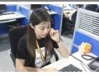 欢迎进入 !北京美菱燃气灶 (各中心) 售后服务总部电话