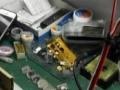 柳州维修手机碎屏、触摸屏和按键失灵、不开机、刷机