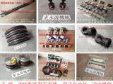 GRM-80冲床电磁阀,SAMDO冲床气动泵维修-大量供原P