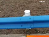 江西波形护栏 防撞镀锌护栏板可安装