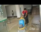 大厂地区专业保洁服务队