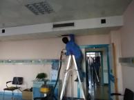 上海中央空调定期清洗 压缩机保养,中央空调安装 售后维修电话