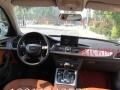 奥迪A6L2005款 A6L 3.0 自动 Quattro领先尊