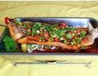 韩式石头烤鱼开店经营多少钱