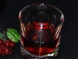 新款无铅水晶玻璃杯酒杯 威士忌酒杯 烈酒