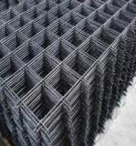 质量可靠的镀锌电焊网品牌推荐 |衡水电焊网