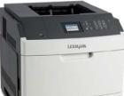 九九新利盟 MS810n激光打印机,无线打印