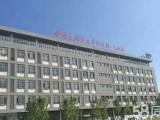 房主直租大学科技园光阳园内写字楼