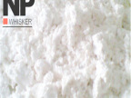 镁盐晶须--装修材料助燃剂 抑烟剂 增强剂 贸易批发