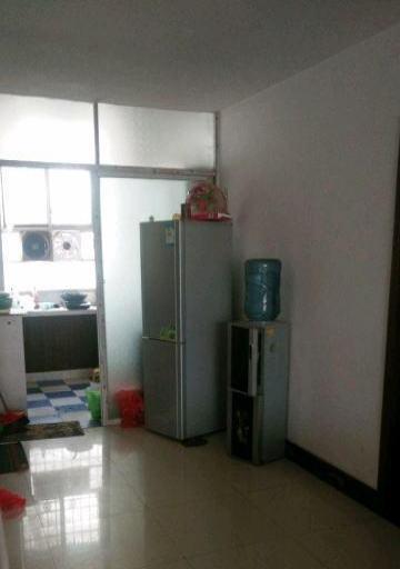 永定江畔家苑3室2厅2卫1200元