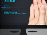S3 9300手机配件手机保护膜0.26mm潮流超薄钢化玻璃膜