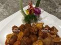 佛山地区专业上门承办火锅、婚宴酒席、盆菜、自助餐