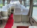 专业提供湖南长沙+张家界+凤凰古城旅游租车服务!