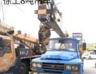 张店市区吊车出租8吨、12吨、16吨、25吨、50吨