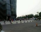 陵城区新东方商业广场 商业街卖场 50平米