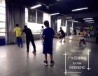 海珠区工业大道附近少儿街舞基础培训 少儿街舞零基础培训课程