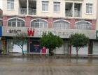 旺铺出租!南宁周边宾阳时代电影城商业街卖场