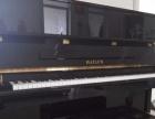 心痛转让!钢琴一架绝对超值买到就是赚到!