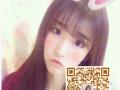 ipad mini4 64G 插卡版4G(土豪金)