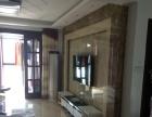 装潢设计一条龙—瓦工,水电,木工,油漆工等新房装修
