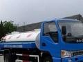 嘉力环卫专业销售洒水车 可送货上门货到付款