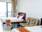 三亚湾 三亚湾美丽新海岸 旅馆宾馆 商业街卖场