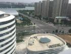 南阳标志性建筑建业凯旋广场交通便利,位置优越写字楼