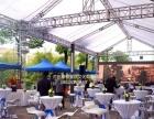 惠州承办年会围餐庆典开业策划自助餐活动展会