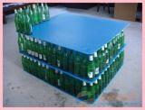 供应山东中空板瓶托,玻璃瓶托