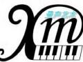 大兴区黄村葫芦丝速成培训班,十二节课演奏一门乐器