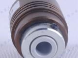日本岛技研SHIMATECH小型滑动摩擦离合器SLC622