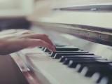 深圳哪里有海伦钢琴丨海伦钢琴优惠促销