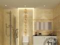 厦门 家装室内室外工装景观建筑产品效果施工设计图V